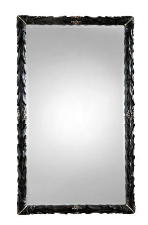 RG-444-G Mirror