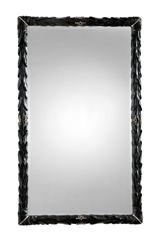 RG-444-P Mirror