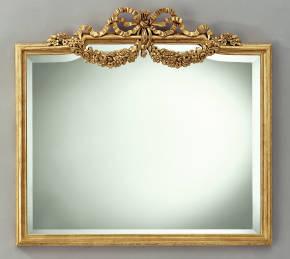 RG-473-T Mirror