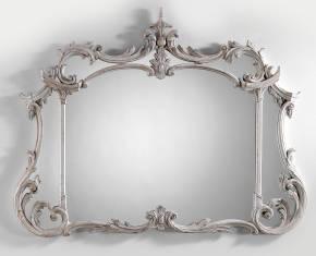 RG-523 English Mirror