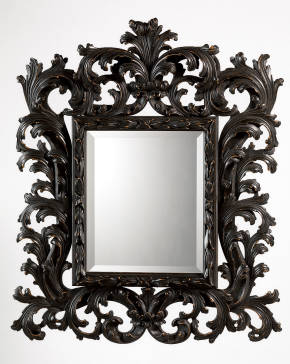 RG-778 Tuscany Mirror