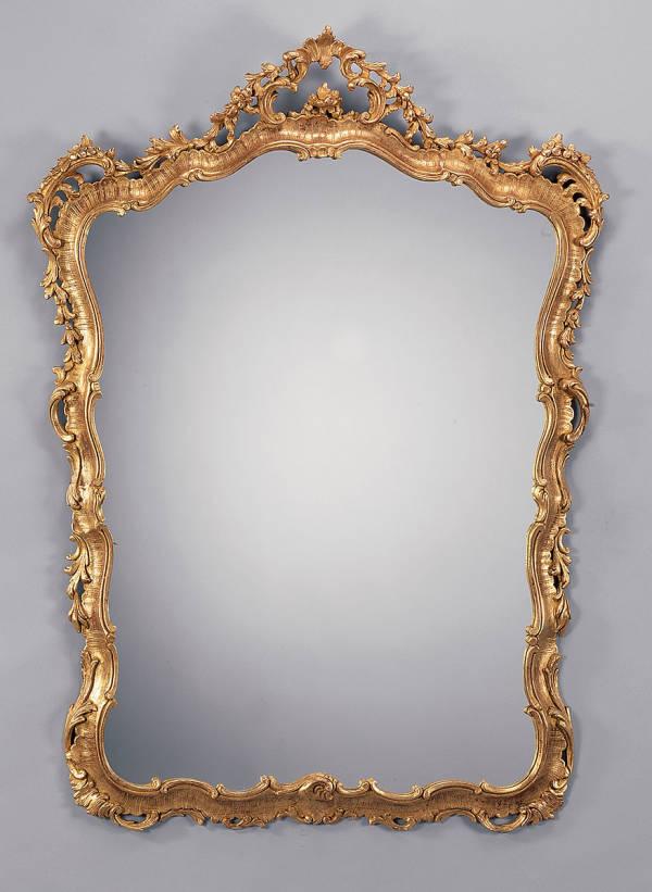 RG-780 Mirror