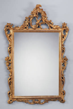 RG-804 Mirror