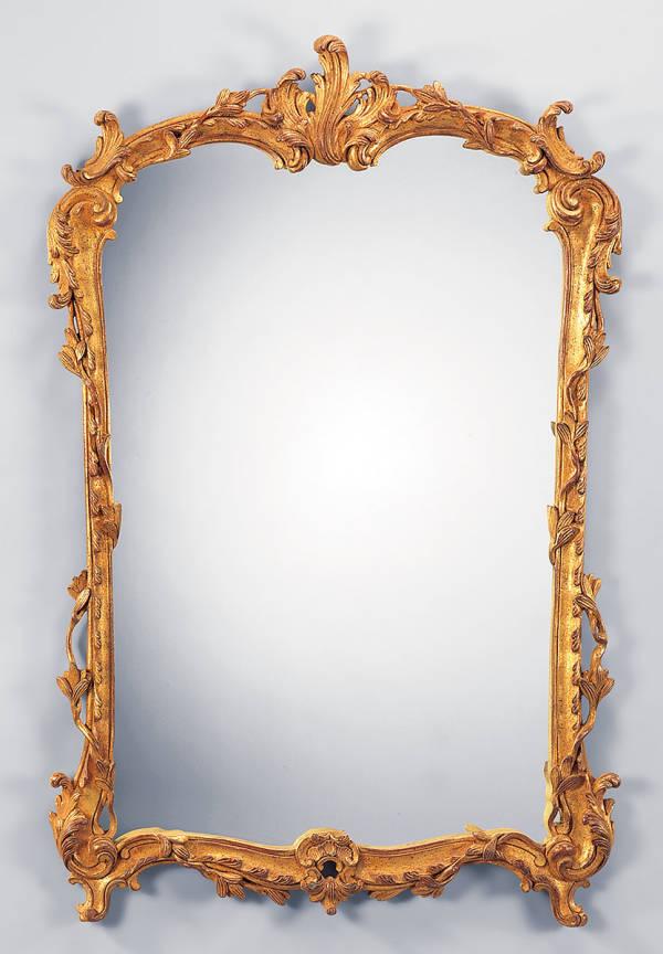 RG-840 Mirror