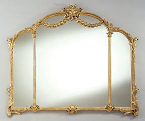 RG-877 French Mirror