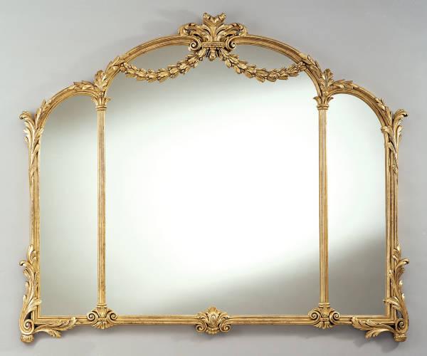 RG-877 French Mirror