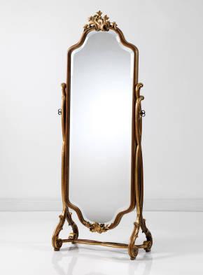 RG-998 Cheval Mirror