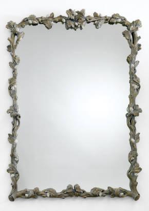 RG-627-P Mirror