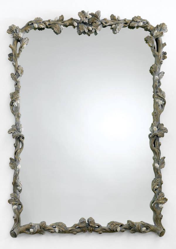 RG-627 Mirror