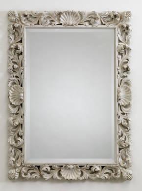 RG-682-G Florentine Mirror