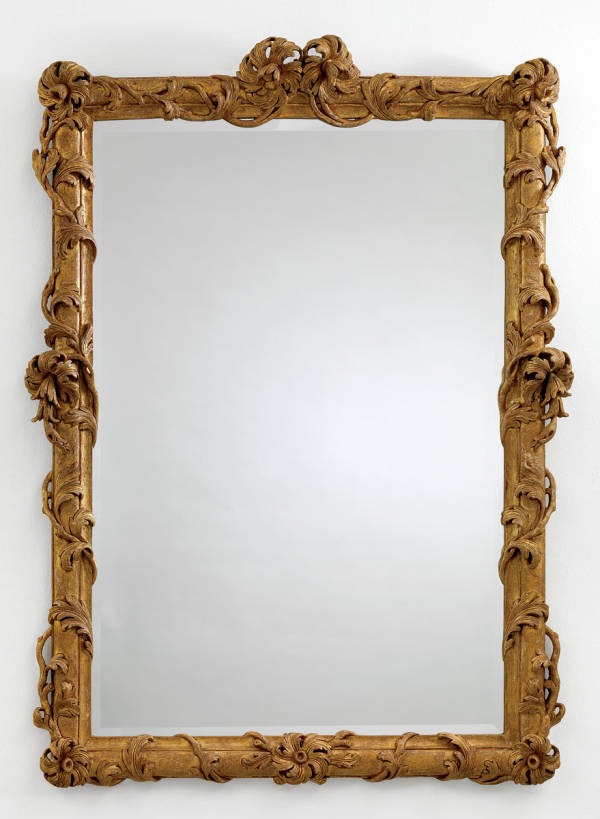 RG-723-G Mirror