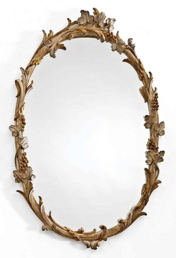 RG-812 Mirror