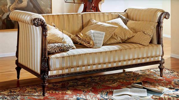 AC-1774 Sofa