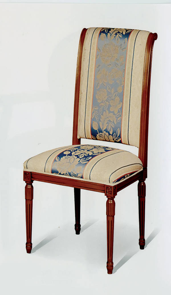 VG-712-S Side Chair