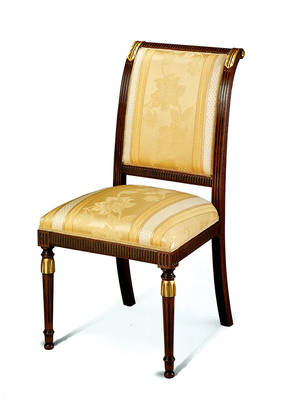 VG-841-S Side Chair