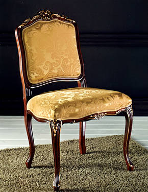 VG-852-S Side Chair