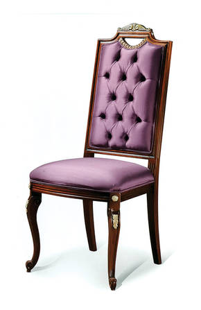 VG-879-S Side Chair