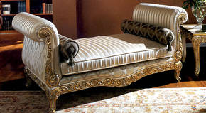 AC-11085-T Day Bed