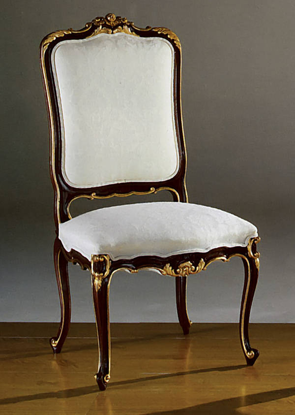 AC-1571-S Side Chair