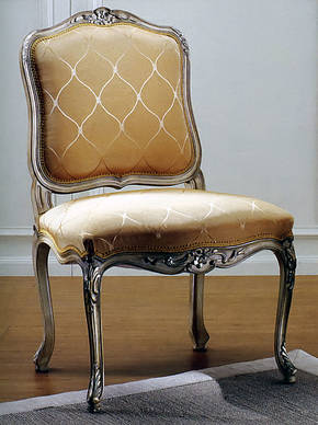 AC-2329-S Side Chair