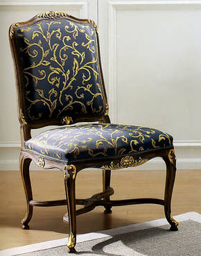 AC-31-S Side Chair