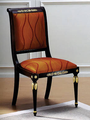 AC-6294-S Side Chair