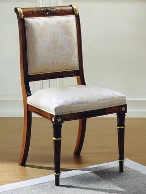 AC-6319-S Side Chair