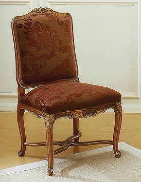 AC-97-S Side Chair