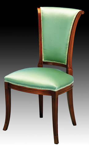 GL-361-S Side Chair