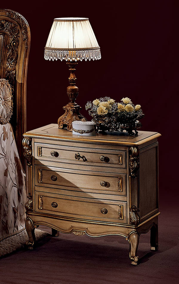AC-11031 Night Stand