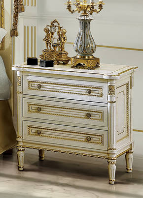 AC-7601 Night Stand