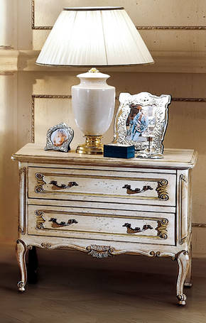 AC-9631 Night Stand