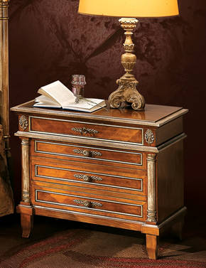 AC-9951 Night Stand