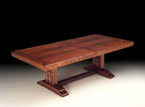 GV-863 Dining Table
