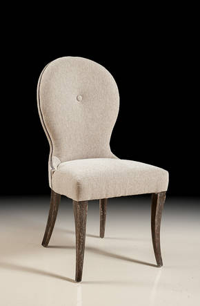 PM-30118 Side Chair