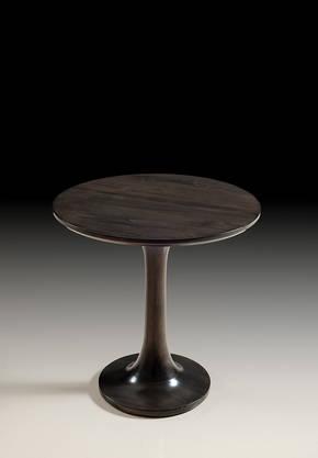 PM-4764 Accessory Table