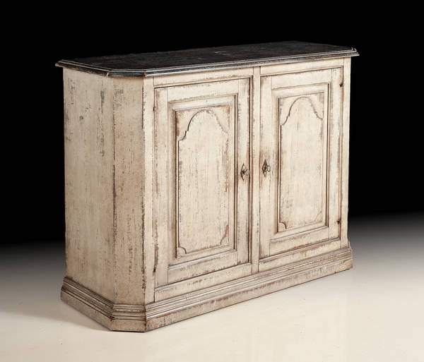 PM-4979 Sideboard