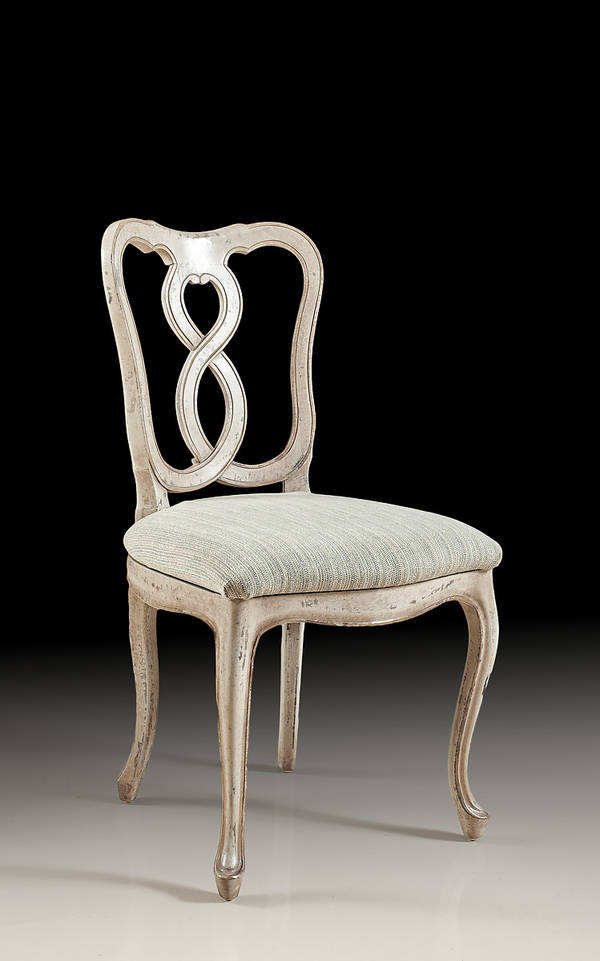 PM-S5043 Chair