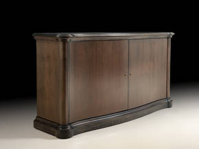 PM-R4925 Sideboard