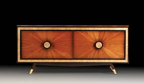 TM-1011 Sideboard