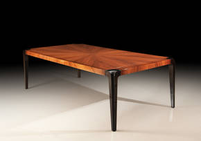 TM-109 Dining Table