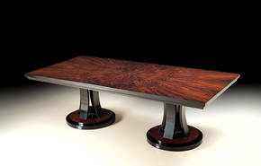 VG-3003-3006 Dining Table
