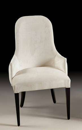 VG-5001-P Arm Chair
