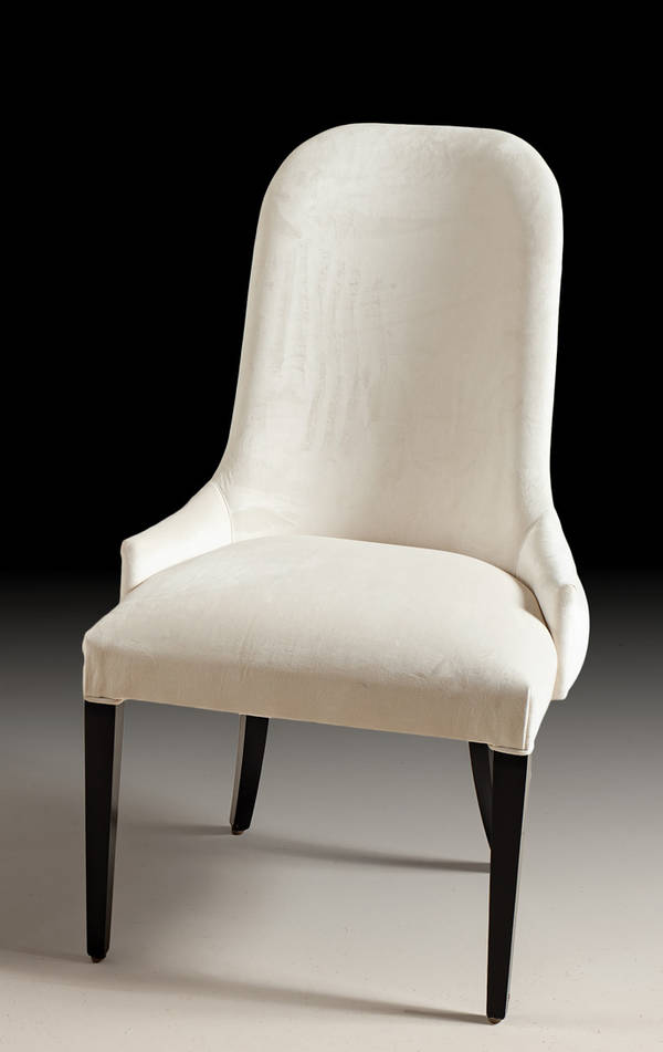 VG-5001-S Side Chair
