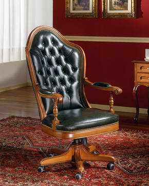 OR-54 Executive Chair