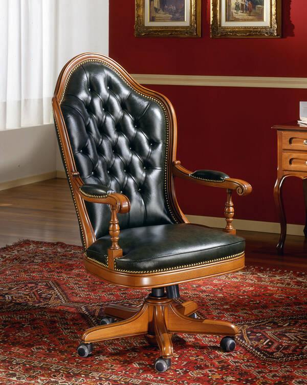 OR-54 Executive Chair