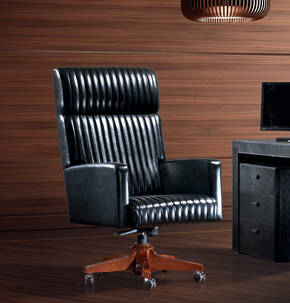OR-146 High Back Executive Chair