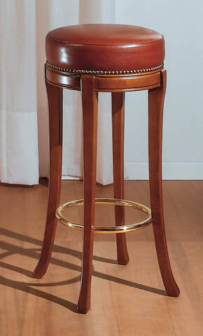 OR-226 Bar Stool ( 33 Inch )