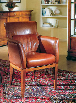OR-113 Low Back Guest Chair
