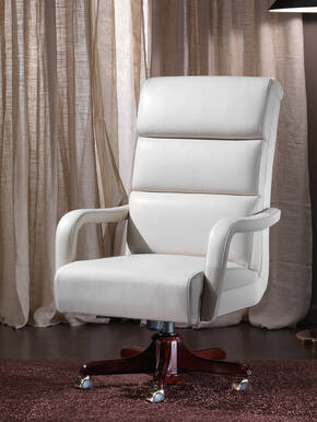 OR-124 High Back Executive Chair